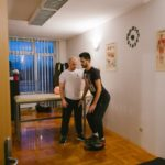 Studio Vitalis (59)