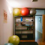 Studio Vitalis (74)