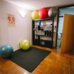 Studio Vitalis (75)
