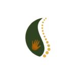 Vitalis logo box